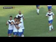 ΑΙΟΛΙΚΟΣ - ΑΓΙΟΣ ΙΕΡΟΘΕΟΣ 1-0