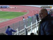 Αιολικός-Χαλκίδα 1-0