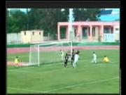 ΑΙΟΛΙΚΟΣ - ΚΕΡΑΤΣΙΝΙ 2-0 (10/5/2012)