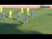 Αιολικός-Ηλυσιακός 2-1