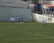 Koropi - AIO 1 - 2 (16 04 08) (Goal Koropi 1 - 0 16o lepto)