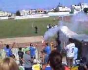 Aiolikos - Axarnaikos 2 - 1 (08 06 2008) (Eisodos omadon)
