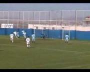 Koropi-Aiolikos 3-2 (to prwto gkol)  2006-2007