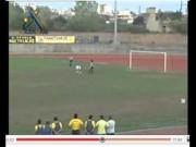 ΠΑΝΑΙΤΩΛΙΚΟΣ - ΑΙΟΛΙΚΟΣ 1-1 / 6-7 πεν.(Κύπελλο Ελλάδος 2005-06)