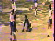 ΑΙΟΛΙΚΟΣ - ΚΑΒΑΛΑ  1-0 (1984-1985)