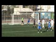 Ethnikos Aiolikos 3-4 Plana kai post game