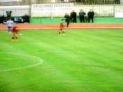 Αιολικος-Προοδευτικη 2-1(Στιγμιοτυπα)