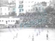 aio  athinaikos 1 - 0