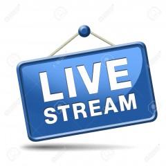 Σε Live Streaming το Αιολικός - Θύελλα Ραφήνας !