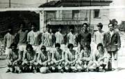 Β' Ομάδα Αιολικού (1975)