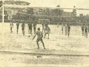 Αιολικός - Αθηναϊκός 1-0 (2/5/1982)