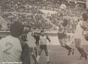 Αιγάλεω - Αιολικός 2-2 (Β' Εθνική)