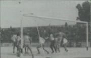 Πανηλειακός - Αιολικός 0-0 (Β' Εθνική)