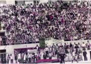 Καλλιθέα - Αιολικός 2-2 (1983-84, Γ' Εθνική)