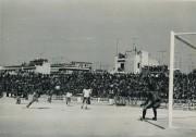 Ιωνικός Νικαίας - Αιολικός 3-2 (1983-84, Γ' Εθνική)