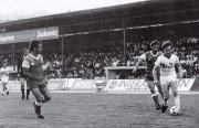 ΠΑΣ Γιάννινα - Αιολικός 1-0 (1984-85, Β' Εθνική)