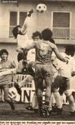 Αιγάλεω - Αιολικός 0-1 (Β' Εθνική 1985-86)