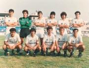 Ατρόμητος Αθηνών - Αιολικός 1-0 (Γ' Εθνική)