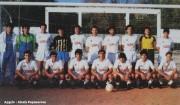 Αιολικός 1990-91