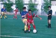 Πανναυπλιακός - Αιολικός 3-0 (Γ' Εθνική)