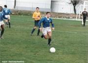 Αιολικός - Ατρόμητος Αθηνών 0-0
