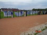 Κιάτο: Χαϊδάρι - Αιολικός 3-0 (Τελικός Κυπέλλου Ερασιτεχνών)