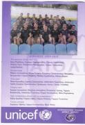 Φυλλάδιο Αιολικού 2009-2010