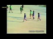 ΑΙΟΛΙΚΟΣ   ΡΟΔΟΣ 1993