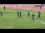 ΑΙΟΛΙΚΟΣ ΡΟΔΟΣ 1-0
