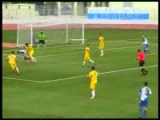Αιολικός - Πανελευσινιακός 0-1  (Γ' Εθνική 2014-15)