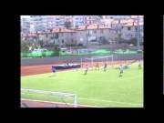 N. Ionia - AIOLIKOS 4 - 2 (13 03 2011)