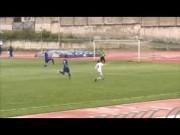 ΑΟ Χαλκίς - Αιολικός 1-0