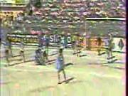 Ατρόμητος Πειραιά - Αιολικός  1 - 1  (1984)