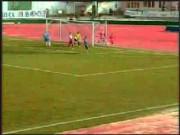 ΑΙΟΛΙΚΟΣ - ΧΑΙΔΑΡΙ 2-2  [27/02/2011(Πλάνα απο TVM)]