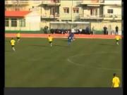ΑΙΟΛΙΚΟΣ - ΚΗΦΙΣΙΑ 1-0 (23/01/2013 - Δ' ΕΘΝΙΚΗ)