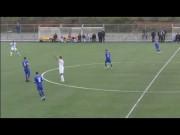 Απόλλων Ερέτριας - Αιολικός 0-0