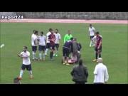 Report24 ΑΕ Σπάρτη - Αιολικός 1-0 HD