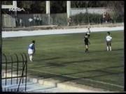 1993-94  ΑΙΟΛΙΚΟΣ-ΟΦΗ κυπελλο 2-2  προκριση μεγαλυτερου νησιου