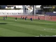 ΑΙΟΛΙΚΟΣ-ΑΧΑΡΝΑΙΚΟΣ 0-0