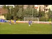 Δ ΕΘΝΙΚΗ: KHΦΙΣΙΑ - ΑΙΟΛΙΚΟΣ 2-0