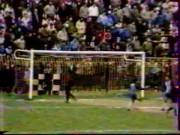 Fostiras Aiolikos 2 - 3 (1983 - 84)