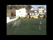 A.O. Peristeriou - AIOLIKOS 0 - 0 (13 02 2011)