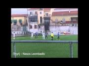 ΑΙΟΛΙΚΟΣ - ΑΙΓΕΑΣ ΠΛΩΜΑΡΙΟΥ 5-1