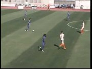 Αιολικός - Ορφέας Κεραμειών 3-0 (HL)