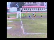 Αιολικός Μυτιλήνης - Άναξος Σκουτάρου 4 - 0